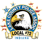 Lake County Police Association Local #72
